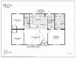 free house floor plans house plan beautiful ancient house floor plan ancient