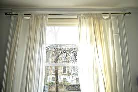 free images curtain room decor material interior design