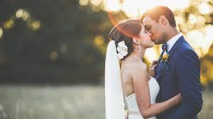 wedding cinematography warren weddings events