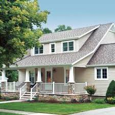 cape cod front porch ideas craftsman front shed dormer search the white house