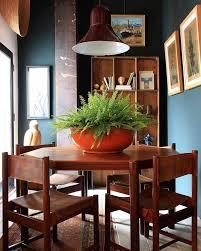 Best  Octagon Table Ideas On Pinterest Wooden Table Top - Octagon kitchen table