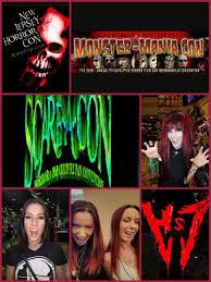 halloween city clifton nj horror show jack horrorshowjack twitter