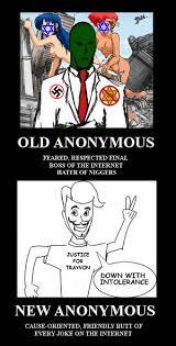 Anon Meme - anonymous encyclopedia dramatica