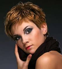 see yourself with different color hair hair color ideas for colorful hairstyles trends