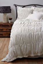 jersey duvet covers and bedding set ebay