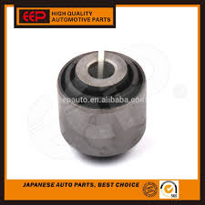 nissan murano z50 parts accord cf4 parts accord cf4 parts suppliers and manufacturers at