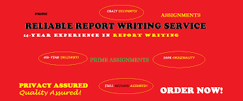 Writers com pk  Quality Research Paper Writing Services in Lahore     US Best Custom Essay Writing Services Do you need the most effective essay  term paper or research paper  help Welcome to the best essay writing service website of