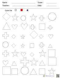 kindergarten worksheets dynamically created kindergarten worksheets