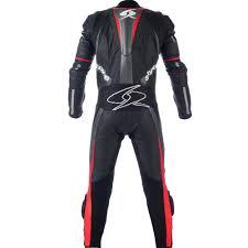 leather motorcycle coats spyke mix kangaroo leather motorcycle suits for men mix kangaroo