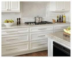 alternative to kitchen cabinets kitchen cabinet alternative ikea kitchen cabinet door alternatives