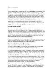 technoeconomic paradigms essays in honour of carlota perez sample