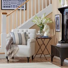 Occasional Chairs Living Room Furniture Blue Accent Chairs For Living Room Awesome Accent Chair