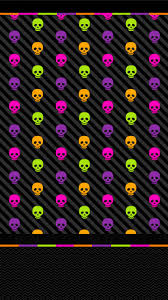 halloween wallpaper pattern 60 best halloween images on pinterest wallpaper backgrounds