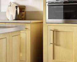 oak kitchen furniture heritage oak kitchen wickes co uk