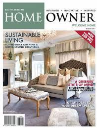 sa home owner magazine magazine subscriptions dlt magazines