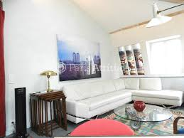 2 bedroom apartments paris 2 bedroom apartments paris simple on with regard to apartment in and