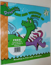 cheap fun magic coloring book find fun magic coloring book deals