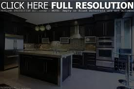 kitchen design ideas dark cabinets black kitchen cabinets design ideas color with dark remodel