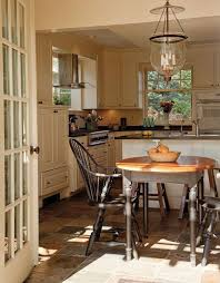 New Home Decorating Trends Home Decorating Ideas Pinterest Also With A Home Decor Trends Also