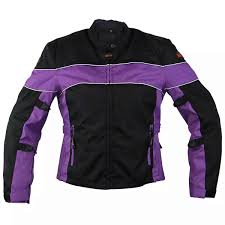gsxr riding jacket women s motorcycle jackets up to 50 off leatherup com