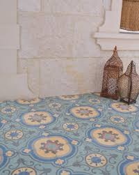 Blue Granite Floor Tiles by Flooring Tiles Patterns Concrete Flooring Marble Quartz