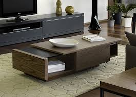 Storage Table For Living Room Coffee Table Design Center Table For Living Room Modern