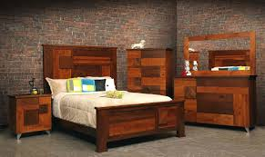 over 100 creative diy pallet furniture ideas cheap recycled for pallet bedroom set king size bed white wooden dressed framed glass pertaining to pallet bedroom set