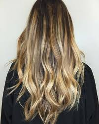 top overcounter hair highlighter 50 balayage hair color ideas for 2017 to swoon over fashionisers