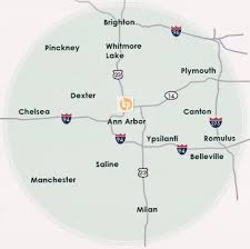 Brighton Colorado Map by Contact Us Have A Question That We Can Help Answer