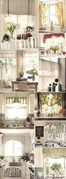 kitchen curtain ideas photos decorating the windows with these kitchen curtain ideas home