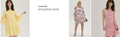 women u0027s alice olivia dresses nordstrom