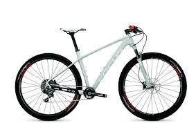 Fahrrad Bad Oeynhausen Bunny Hop Mountainbike Rennrad Trekkingrad Cityrad
