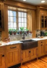 honey shaker kitchen cabinets los angeles sale remodeling