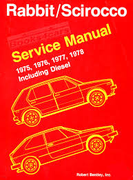 100 ford courier v6 repair manual find owner u0026