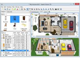 3d home design software free download for pc 3d home design