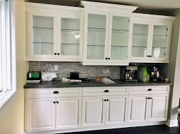 best kitchen cabinets mississauga kitchen cabinets for sale in mississauga ontario