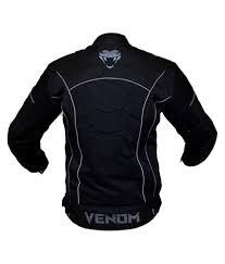riding jacket price venom cobalt all season motorcycle riding jacket buy venom cobalt