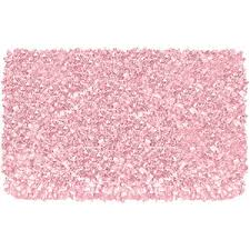 Chic Rugs Shabby Chic Style Rugs Shaggy Raggy Pink Polyvore