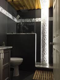 Waterproof Bathroom Light Led Bathroom Lighting Using 12vdc Warm White Led Light With