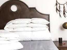 light pink down comforter light down comforter king pink queen blue solpool info