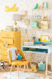 chambre enfant maison du monde 44 best maison du monde images on cabinet drawers