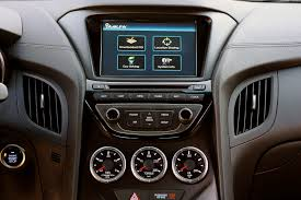 review 2013 hyundai genesis coupe the truth about cars