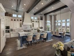 White Kitchen Ideas Photos Cool Kitchen Ideas Designs And Decorating Kitchen Design