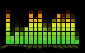 Sound Equalizer For Windows Music Visualizer Android Apps On Google Play