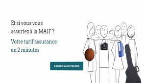 si e maif agence maif associations collectivités toulouse 31700 maif