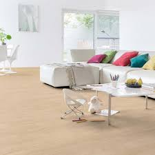 Select Surfaces Click Laminate Flooring Quick Step Livyn Balance Click Select Oak Light Bacl40032 Vi