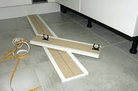 plinthe cuisine tiroir sous plinthe ikea cuisine sous cuisine sous cuisine hauteur