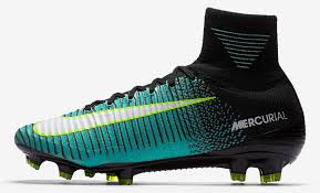 Nike Light Light Aqua Nike Mercurial Superfly V Women U0027s Boots Revealed