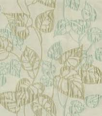 Waverly Home Decor Fabric Home Decor Print Fabric Waverly Leaf Of Faith Flaxseed
