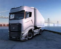 volvo truck models truck driver worldwide future trucks
